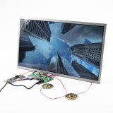 Цифровой вход HDMI ЖК-дисплеем 32-дюймовый монитор TFT системной платы