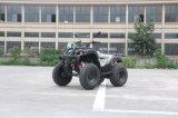 Goedkope Fiets 250cc ATV voor Verkoop