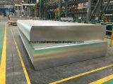 7475 lamiera/lamierino alluminio/di alluminio della lega per le parti aerospaziali