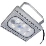 20W 30W 50W Mini-LED Flut-Lampen mit 2 Jahren Garantie-