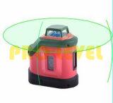 360 & 2V Niveau van de Laser van de Lijn het Groene (SK290G)