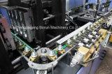 200ml - 2Lフルオートマチックペットびんのブロー形成機械