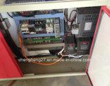 熱い販売のChzd-Tの機械を作る自動ロールバッグ