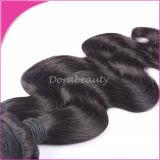 Орган волна Реми удлинитель волос волосы Соединенных Штатов Малайзии