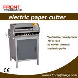 Machine à découper le papier Fn-G450V +