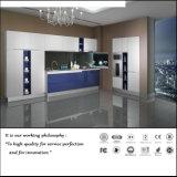 2015現代フォーシャンの工場台所家具(ZH-6026)