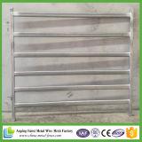 painéis de aço resistentes da cerca de 5FT X10FT