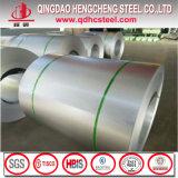 Bobine en acier de Galvalume de la Chine Dx51d