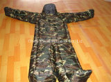 Sacos de dormir militar confortável