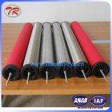 Hankison Filter E5-48, Hankison Luftfilter E7-48, Hankison komprimierte Luftfilter E9-48