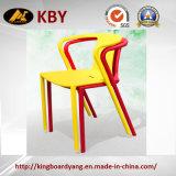 Популярные наращиваемые стулья оптовые пластмассовых стульев