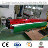 Macchina congiungente portatile del nastro trasportatore di raffreddamento ad aria 900mm PVC/PU