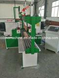 Máquina de Shaper de cópia de madeira de superfícies duplas