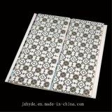 목욕탕에 사용되는 중간 강저 5/6/7*200mm 훈장 PVC 천장판