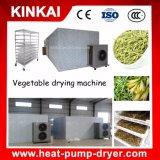 Овощ горячего воздуха обеспечивая циркуляцию обезвоживая машину для просушки чеснока Onion/машины