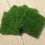 정원을%s 25mm 인공적인 플랜트 또는 잔디