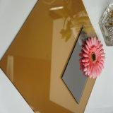 Vidro revestido a vidro isolante (JINBO)