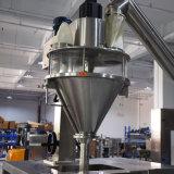 Schrauben-Wäger für Puder Vffs Verpacken-Maschinerie