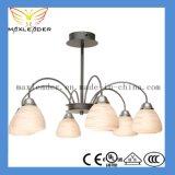 Heißes Leuchter-Lampe CER des Verkaufs-2014, RoHS, UL, Vde-Bescheinigung