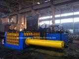 Pressa-affastellatrice dell'acciaio inossidabile di Y81t-315b con il prezzo di fabbrica (CE)