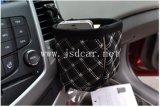 Мешок нося мешка мобильного телефона мешка бакалеи сброса автомобиля (JSD-P0153)