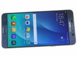 Smartphone déverrouillé neuf des duos Note5 initiaux