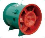 화재 냉각탑을%s 축 배기 엔진