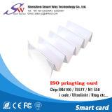 Cartão barato do Lf Em4305 RFID do preço