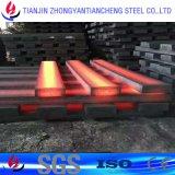 Précision 1.4371 bande de l'acier inoxydable 1.4301 1.4404 dans la dureté de 1/2