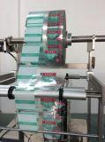 熱い販売の自動乾燥したフルーツのパッキング機械