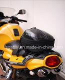 Trouxa do capacete da cauda de Motorcyle da forma de Z250 Gw250