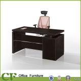 Стол итальянского офиса типа 0Nисполнительный с таблицей верхней части толщины 45mm