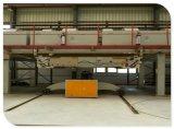 複写のペーパー/Cyclostylingの紙加工機械