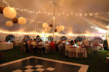 Hot Sale Party Tent Big Tent Event Tent en Chine (PT4080)