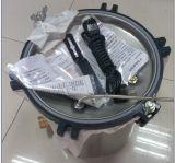 sterilizzatore portatile dell'autoclave 18L o 24L