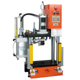 Modelo de alta qualidade de Julho de 5 toneladas Hydro flexão pneumática prensa de estampagem de perfuração