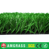 High Density / Dtex Football Soccer Astro Turf / Gramado / Grama artificial
