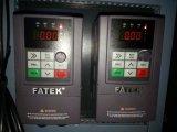 Involucro del pallet di Pre-Strecth di prezzi di fabbrica/involucro completamente automatico/macchina avvolgitrice