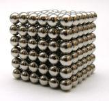 Magic Ball Neocube 216PCS/Set