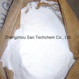Grado laurico SLS 92% del dentifricio in pasta del solfato del sodio