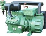 De Eenheid van de compressor/van het KoelSysteem/van de Compressor Bitzer