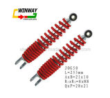 Ww-6220 Jog50 Motorcycle Rear Shock Absorber