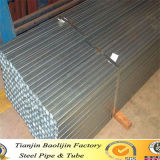 Tianjin Factory ERW Low Carbon Hollow Section