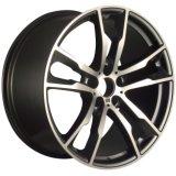колесо реплики колеса сплава 20inch для BMW 2016 X5/X6 m