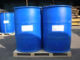 最もよいポリマー樹脂及びコーティングのための価格98.5%の2Hydroxyethylメタクリル酸塩Hema