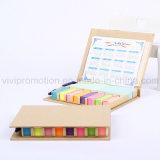 Custom Memo Pad com calendário para promoção de escritório (GN025)