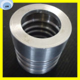 Metalen kap die van de Slang van de hoge druk de Hydraulische 00400 passen