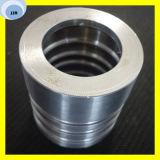 Embout de flexible hydraulique haute pression le raccord 00400