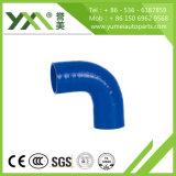 Tubo flessibile di radiatore del silicone dei ricambi auto della Cina