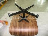 Moderner klassischer Entwerfer Eames Aufenthaltsraum-Stuhl für Wohnzimmer